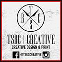 Tsbc-ad_125x125
