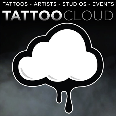 TattooCloud Square Storm 400x400