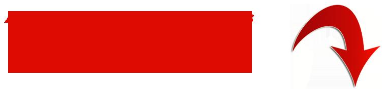 Cta_websites-arrow