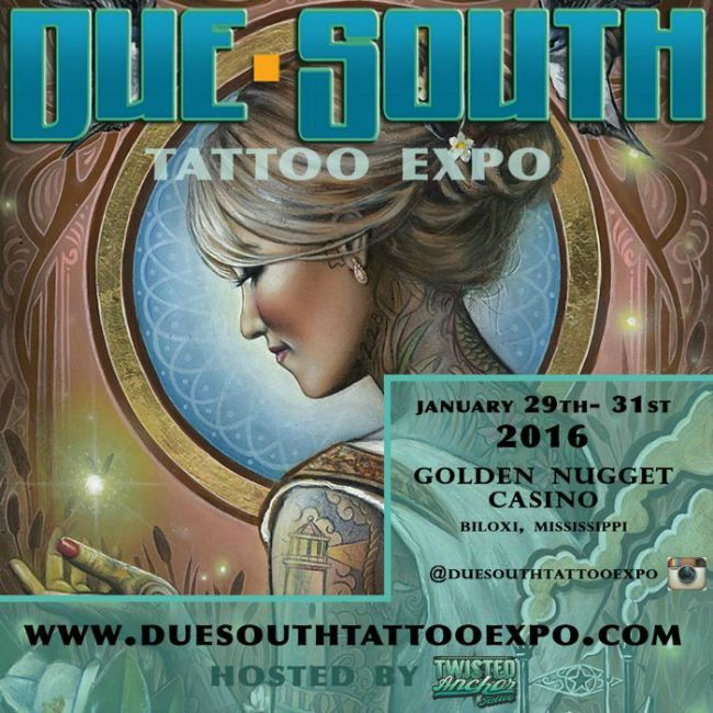 Due-south-tattoo-expo_2016