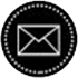 Sn-icon-email