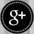 Sn-icon-google