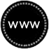 Sn-icon-www