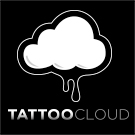 TattooCloud sqiare 135w