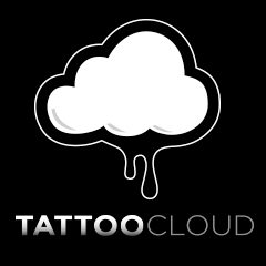 TattooCloud square 240w