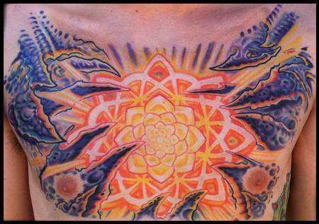 Biomech_mandala-color-tattoo