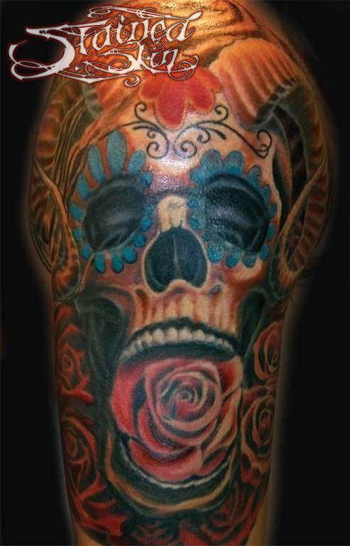 Skull-1468-jpg