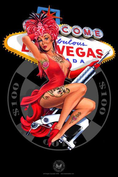 Vegas-pp