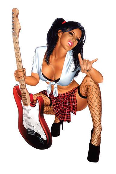 School-of-rock-pp