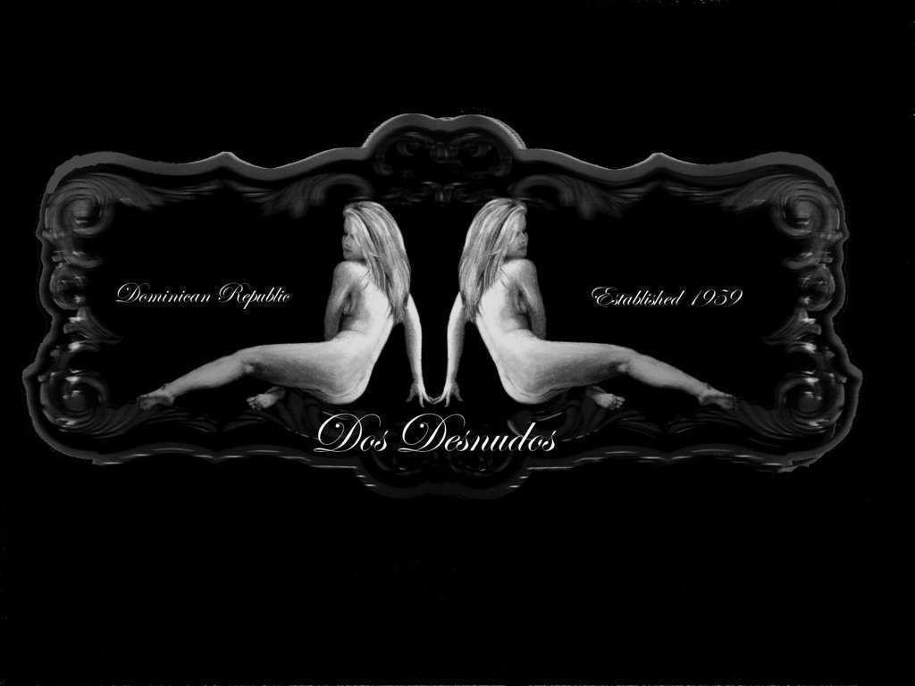Dos_desnudos_large_black