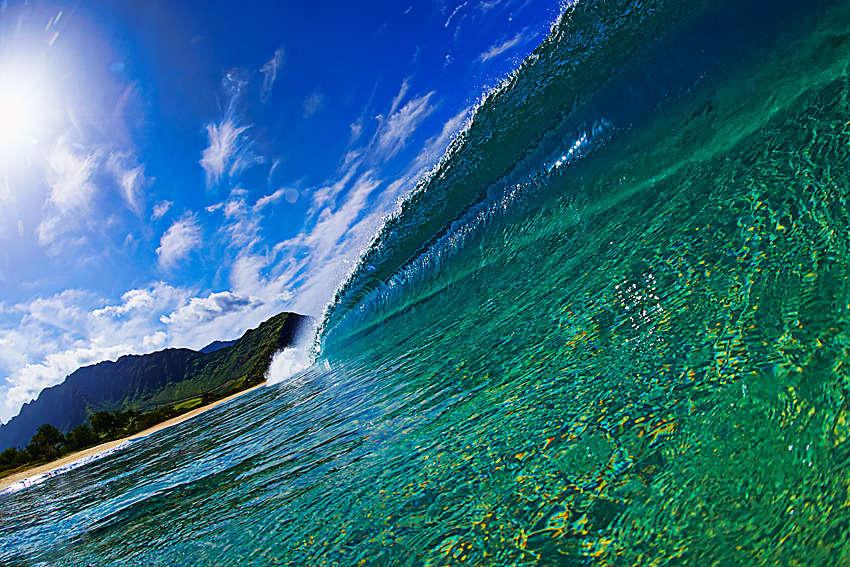 270_waveparadise
