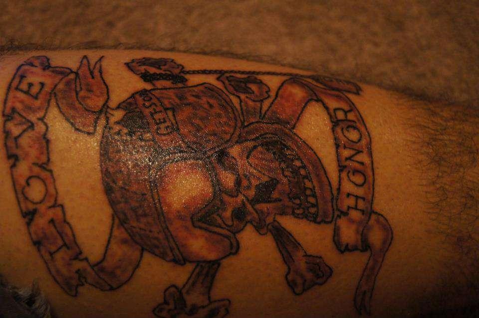 Erics_tattoo