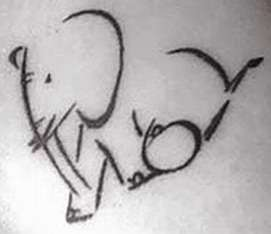 Elephant-tattoo_6vo3f_22979