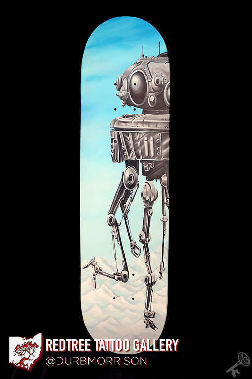Durb_star_wars_droid_skateboard