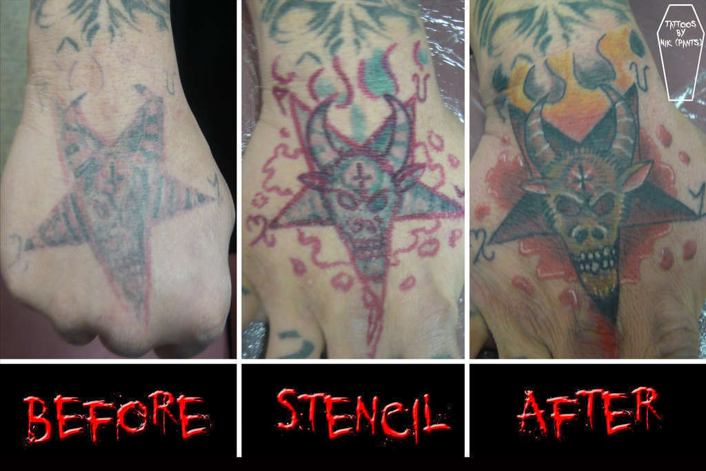 Cover_up