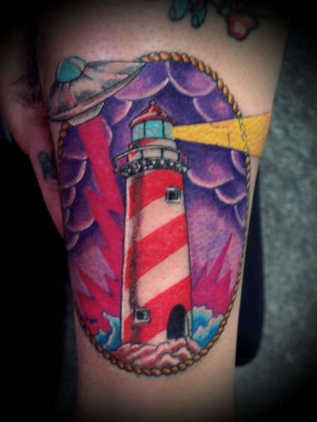 Lighthouse-copy