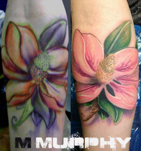 Flower_copy