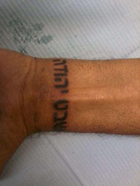 Wrist_tat