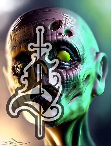 Zombie_digital_art_color_3d_surealism_jason_frieling