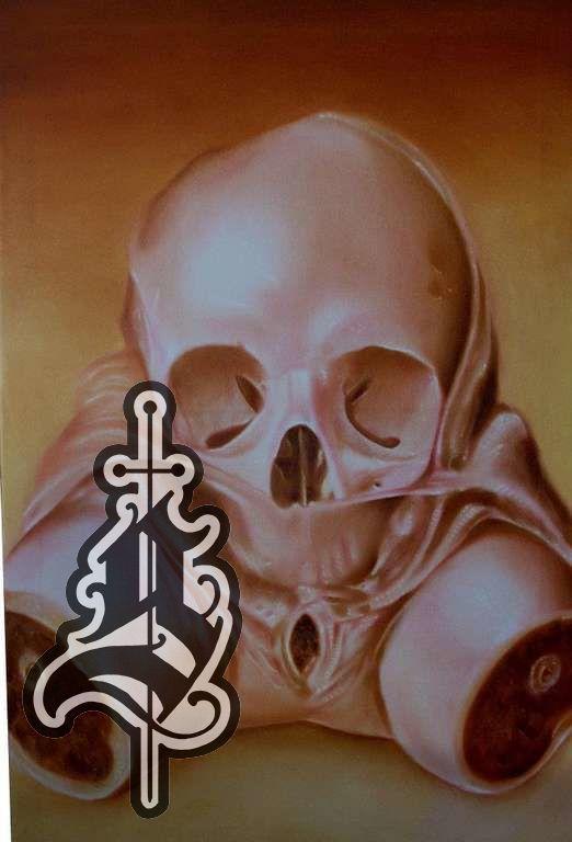 Skull_torso