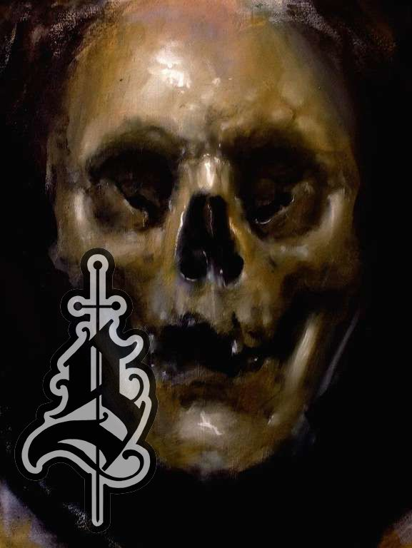 Skull_oil_painting_artist_jason_frieling