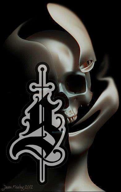 Skull_face