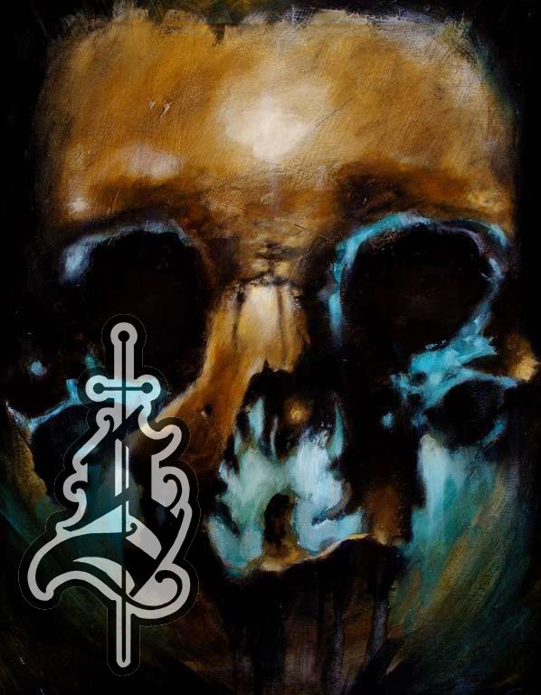 Skull_oil_painting_color_jason_frieling