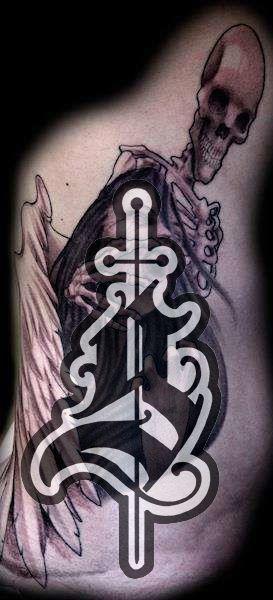 Skull_angel_death_jason_frieling