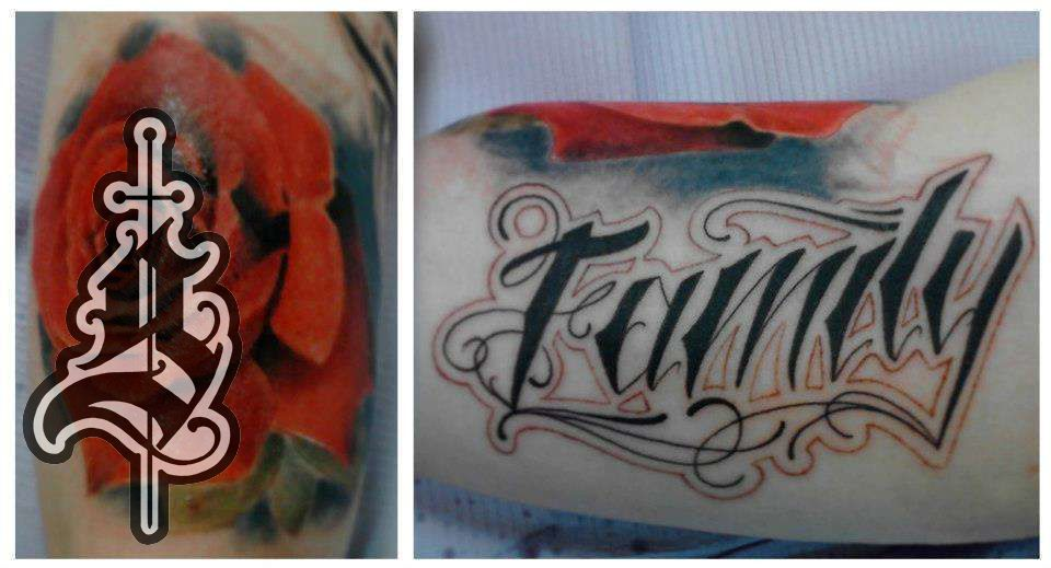 Rose_color_tattoo
