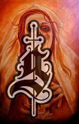 Oil_painting_virgin_mary_skull