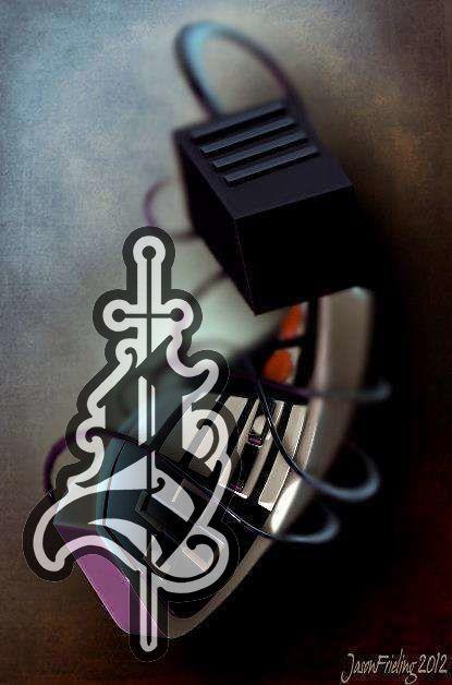 Nintendo_controller_digital_art_jason_frieling_3d