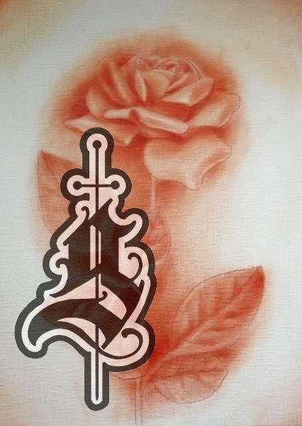 Rose_oil_painting_dry_brush_jason_frieling