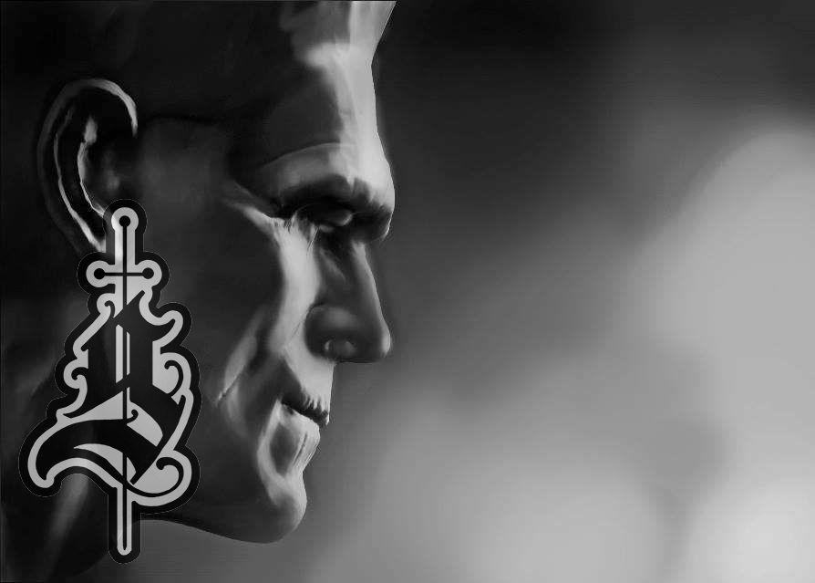 Frankenstein_monster_jason_frieling