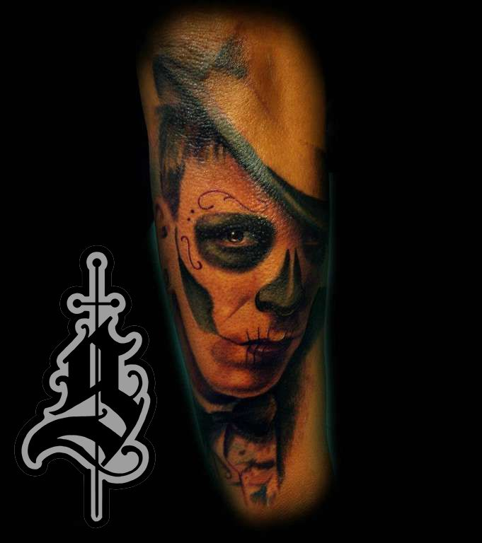 Day_of_the_dead_tattoo_jason_frieling