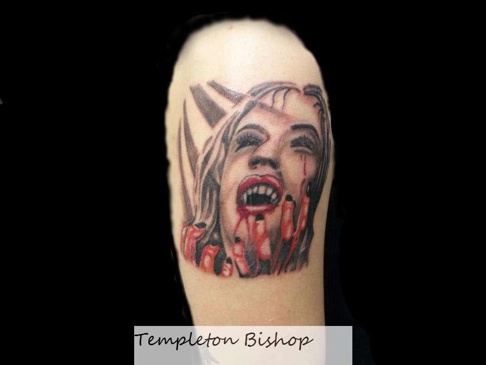 Vampire_chick