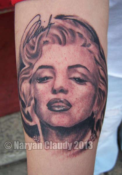 Marilynsite-265