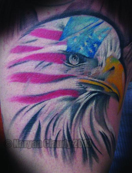 Eaglewebsiter-1339