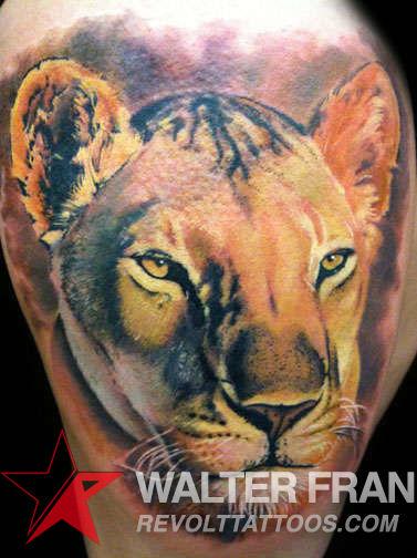 0-club-tattoo-walter-sausage-frank-las-vegas-lioness-jpg