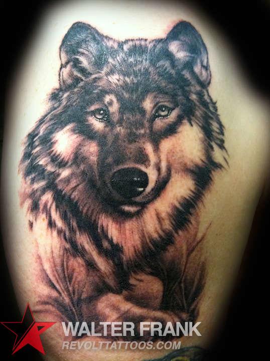 0-club-tattoo-wlater-sausage-frank-las-vegas-31-jpg