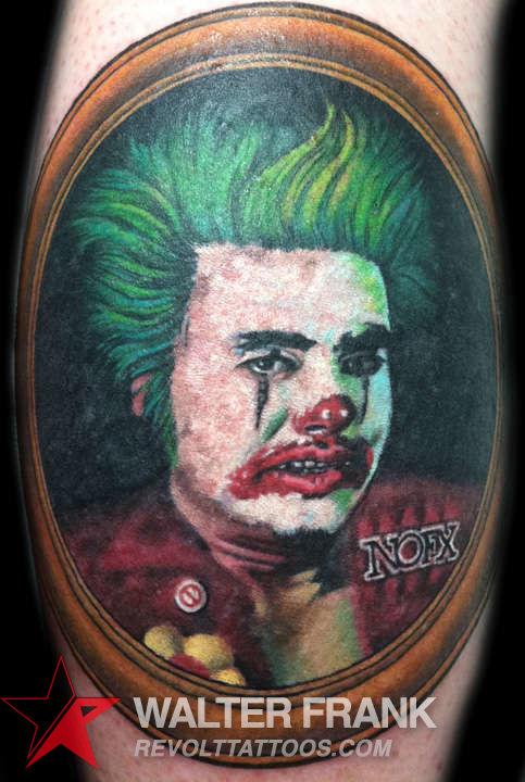 0-club-tattoo-wlater-sausage-frank-las-vegas-41-jpg