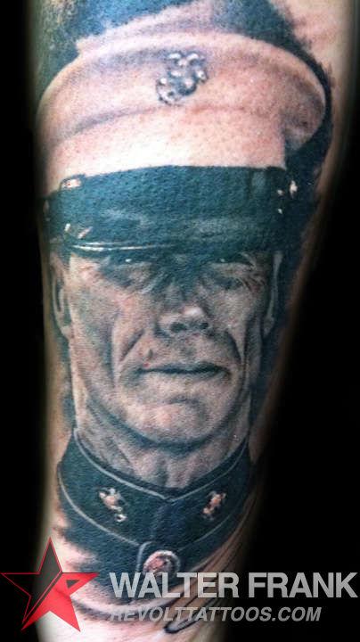 0-club-tattoo-waltersausage-frank-lasvegas-2-jpg
