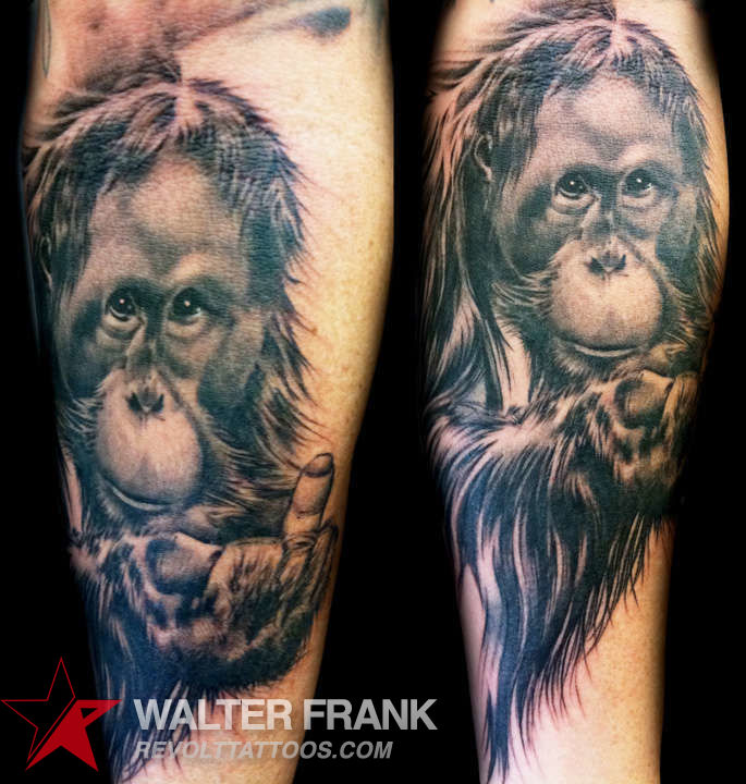 0-club-tattoo-waltersausage-frank-lasvegas-4-jpg