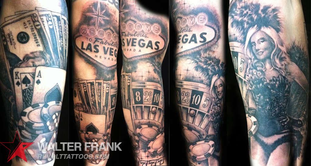 0-club-tattoo-walter-sausage-frank-las-vegas-41-copy1-jpg