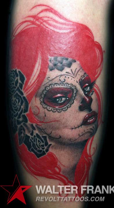 0-club-tattoo-walter-sausage-frank-las-vegas-191-jpg