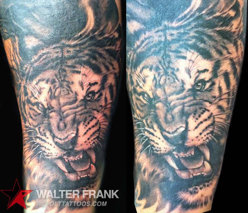 0-club-tattoo-walter-sausage-frank-las-vegas-1-1-jpg