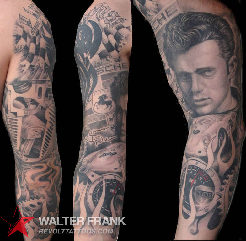 0-club-tattoo-walter-sausage-frank-7-copy1-jpg