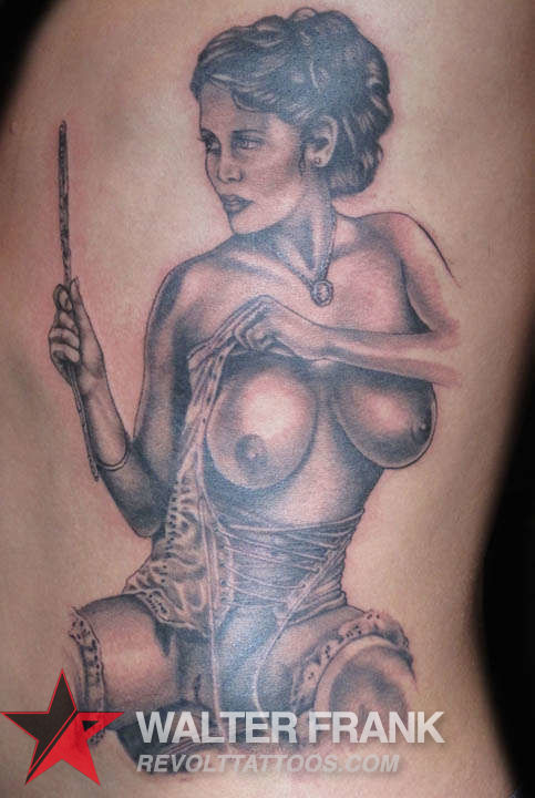 0-club-tattoo-walter-sausage-frank-las-vegas-8-copy1-jpg