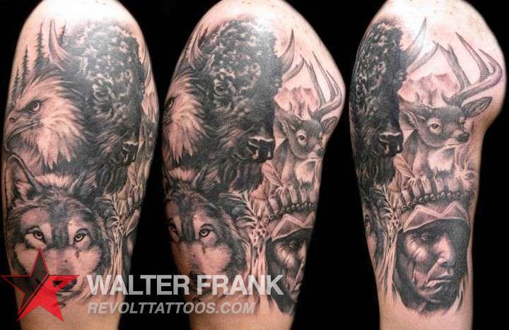 0-club-tattoo-walter-sausage-frank-2-copy1-jpg