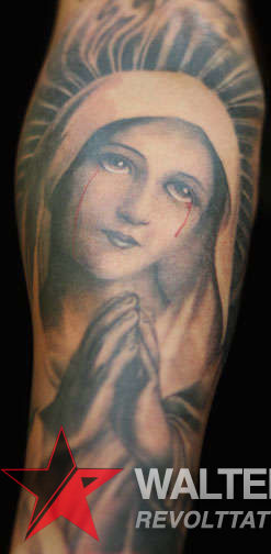 Club-tattoo-walter-sausage-frank-las-vegas-virgin-mary-12-jpg