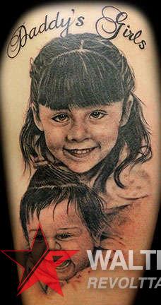 Club-tattoo-walter-sausage-frank-las-vegas-planet-hollywood-kid-portraits-jpg
